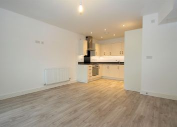 Thumbnail 1 bed flat for sale in Parkgate Mews, Shirley, Solihull