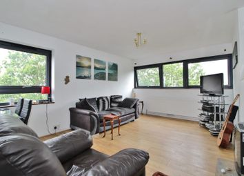 Thumbnail 2 bed flat for sale in Honor Oak Rise, Forest Hill