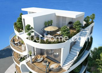 Thumbnail 2 bed apartment for sale in Larnaca Center, Larnaca, Cyprus