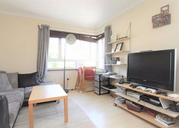 1 bed flat to rent in Fortis Green, London N2