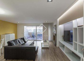 Thumbnail Villa for sale in Spain, Valencia, Valencia City, Patacona / Alboraya, Val21601