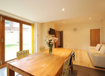 Thumbnail 3 bed property to rent in Broomfield Road, Palmers Green