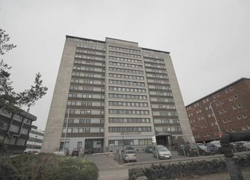 Thumbnail 2 bedroom flat for sale in Bradbury Court, Belfast
