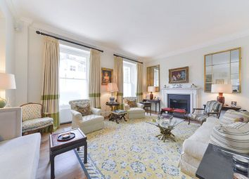 3 bed flat for sale in Onslow Square, South Kensington, London SW7