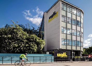 Thumbnail Office to let in Ugli Building, White City