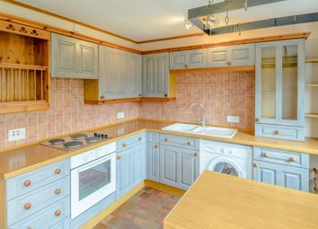Thumbnail 2 bed terraced house to rent in Light Close, Corsham
