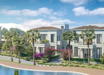 Thumbnail 2 bed detached house for sale in Alsancak, Kyrenia, Cyprus