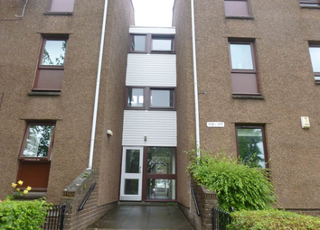 Thumbnail 1 bedroom flat to rent in Victoria Road, Dundee