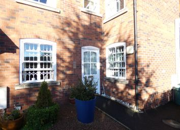 1 bed flat to rent in Little Hereford Street, Bromyard HR7