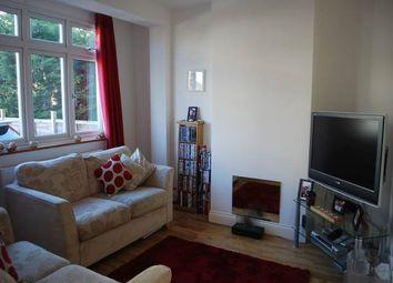 3 bed property to rent in Allenswood Road, Eltham, London SE9