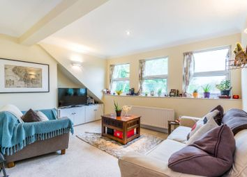 Thumbnail 1 bedroom flat for sale in Manor Road, Beckenham