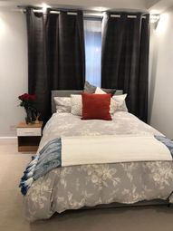 Thumbnail Room to rent in Henrick Street, Westminster, London