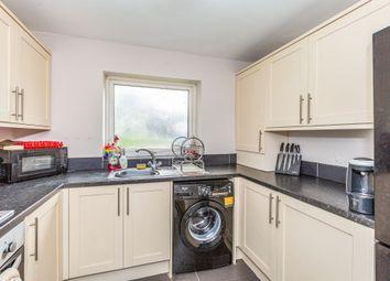 3 bed detached house for sale in Bridgend Road, Maesteg CF34
