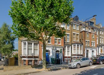 Thumbnail 1 bedroom flat for sale in Lady Margaret Road, Kentish Town