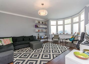 Thumbnail 5 bed end terrace house for sale in Meredith Avenue, Willesden Green