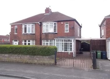 3 bed semi-detached house to rent in Ravensworth Road, Birtley, Chester Le Street DH3