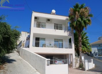 Thumbnail 4 bed detached house for sale in Akrounda, Akrounta, Limassol, Cyprus