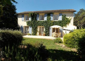 Thumbnail 3 bed country house for sale in Limalonges, Poitou-Charentes, 79190, France