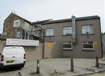 Thumbnail 2 bed flat to rent in The Grove 3-5 Pedder Street, Morecambe