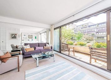 Thumbnail 1 bedroom flat for sale in Archery Steps, St. Georges Fields, London