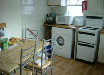 Thumbnail 5 bedroom property to rent in Norwood Place, Hyde Park, Leeds