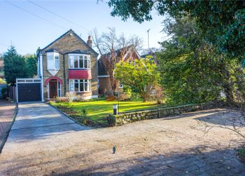 Thumbnail 3 bed property for sale in Downs Road, Istead Rise, Kent