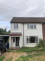 Thumbnail 2 bed shared accommodation to rent in Baldreys, Farnham, Surrey