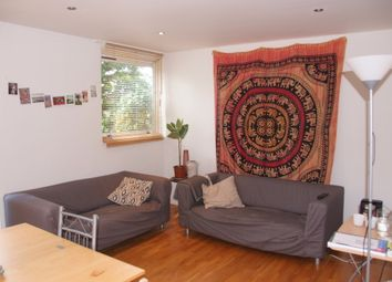 Thumbnail 3 bed flat to rent in Fenwick Place, London
