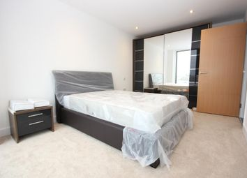 Thumbnail Room to rent in Rope Street, Surrey Quays, London