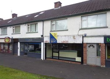 Thumbnail Office to let in Saintfield Road, Belfast, County Antrim