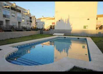 Thumbnail 2 bed terraced house for sale in San Vicente Del Raspeig, Alicante, Spain