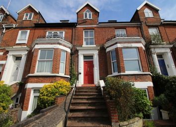 Thumbnail 1 bedroom flat for sale in Unthank Road, Norwich