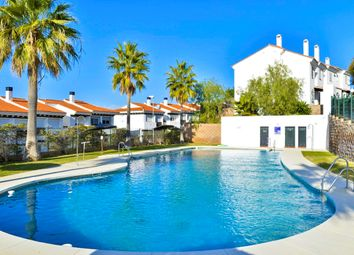 Thumbnail 3 bed town house for sale in 29649 La Cala De Mijas, Málaga, Spain