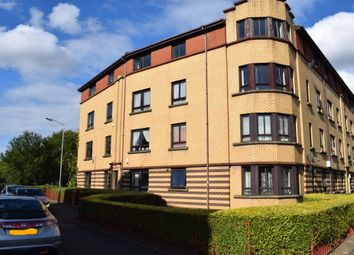 Thumbnail 2 bed flat for sale in 15 Maclean Street, Flat 0/2, Kinning Park, Glasgow