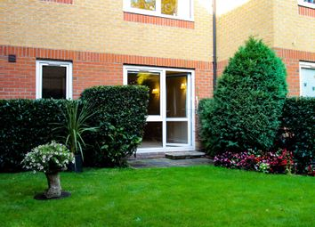 1 bed flat for sale in The Grove, Epsom KT17