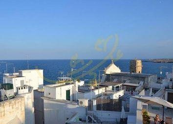 Thumbnail 2 bed apartment for sale in 70043 Monopoli, Metropolitan City Of Bari, Italy
