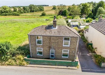 Thumbnail 3 bed property for sale in Magna Mile, Ludford, Lincolnshire