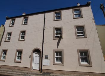 Thumbnail 2 bed property to rent in Howgill Street, Whitehaven