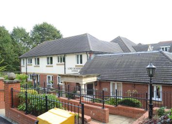 Thumbnail 1 bedroom flat for sale in Elm Grove, Epsom
