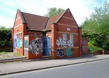 Thumbnail Property for sale in East Street, Bedminster, Bristol