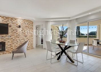 Thumbnail 2 bed apartment for sale in Vale Do Lobo, Portugal