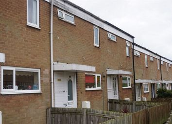 Thumbnail 3 bed terraced house for sale in Westbourne, Woodside, Shropshire