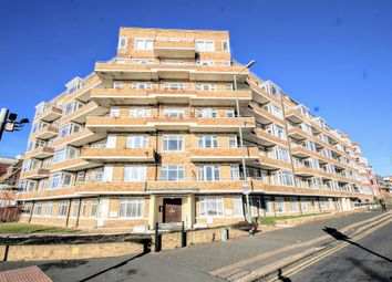 3 bed flat for sale in Viceroy Lodge, Kingsway, Hove BN3