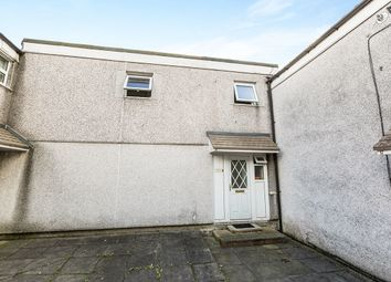 Thumbnail 3 bed terraced house for sale in Elmstead, Skelmersdale