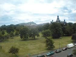 2 bed flat to rent in Johns Place, Edinburgh EH6