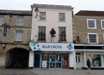 Thumbnail Office to let in 49, Market Place, Warminster