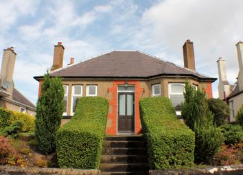 Thumbnail 3 bed bungalow to rent in Pitbauchlie Bank, Dunfermline, Fife KY118Dp
