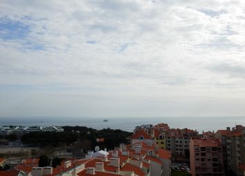Thumbnail 3 bed apartment for sale in Cascais E Estoril, Cascais, Lisbon Province, Portugal