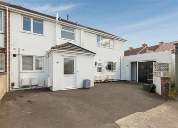 1 bed flat for sale in Church Leaze, Shirehampton, Bristol BS11