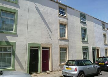 Thumbnail 3 bed property for sale in Nelson Street, Morecambe